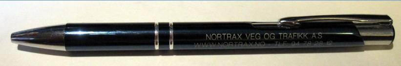 NORTRAX