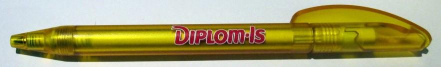 DIPLOM-IS3