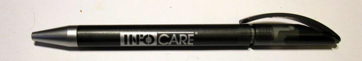 INFO-CARE