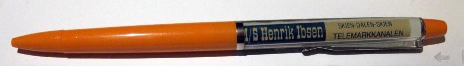 MS-HENRIK-IBSEN1