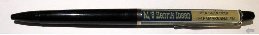 MS-HENRIK-IBSEN2