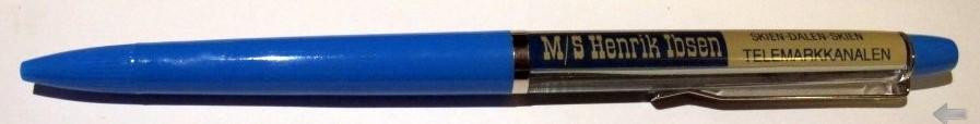 MS-HENRIK-IBSEN8
