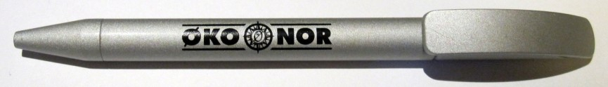 ØKO-NOR2