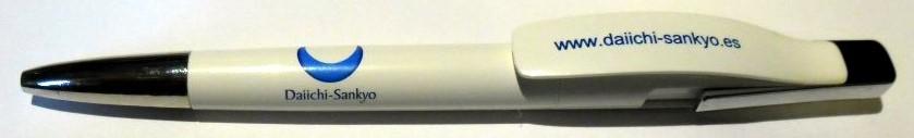 DAIICHI-SANKYO1