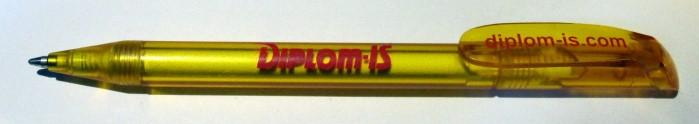 DIPLOM-IS2