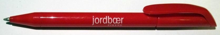 JORDBÆRPIKENE2