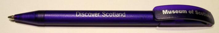 museum-of-scotland